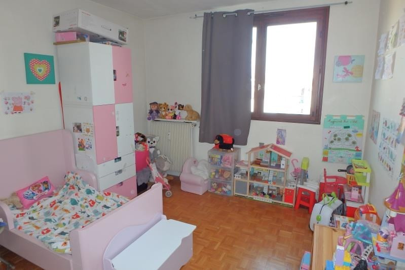 Rental apartment Viroflay 1322€ CC - Picture 4