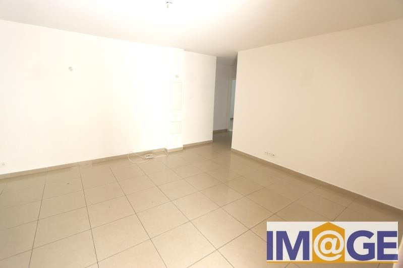 Venta  apartamento St martin 325000€ - Fotografía 3
