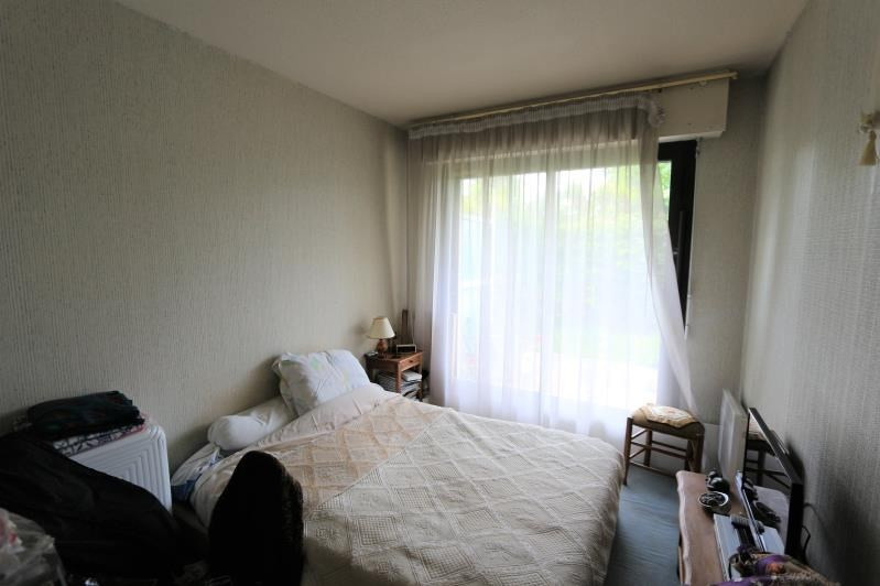 Vente appartement Royan 119 900€ - Photo 4