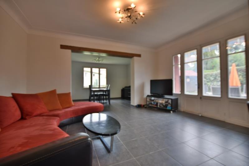 Venta  casa Pau 208000€ - Fotografía 1