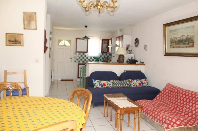 Sale house / villa Villeneuve les avignon 467600€ - Picture 6