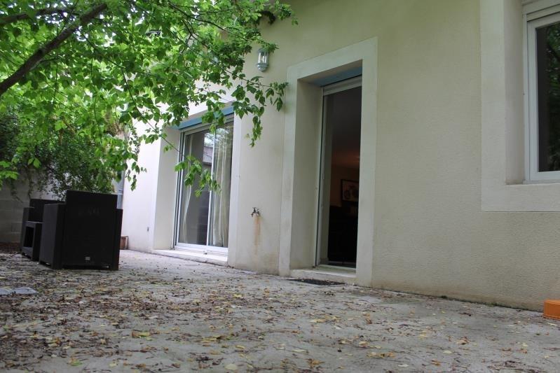 Location appartement Langon 950€ CC - Photo 4