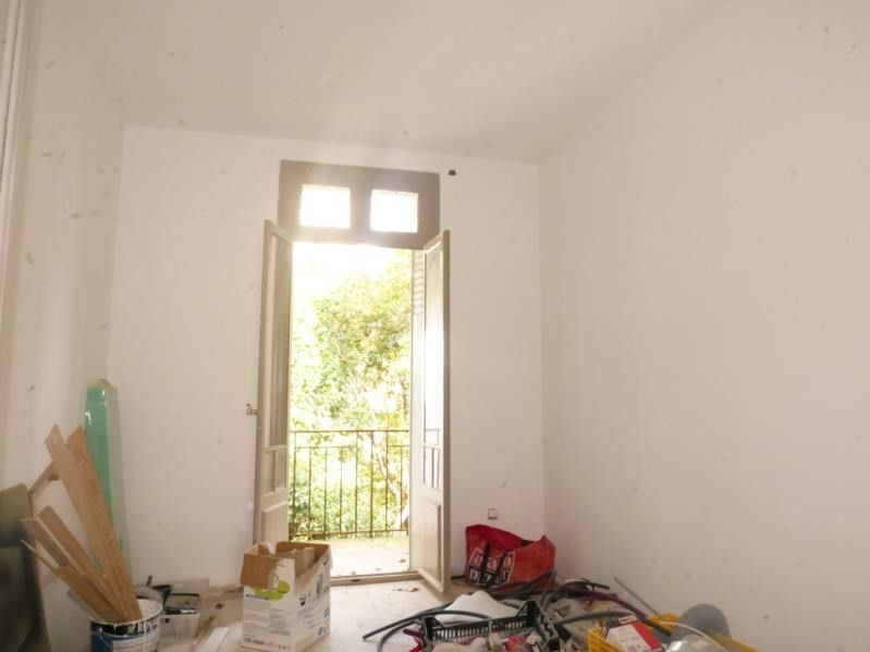 Vente appartement Beziers 94 000€ - Photo 4