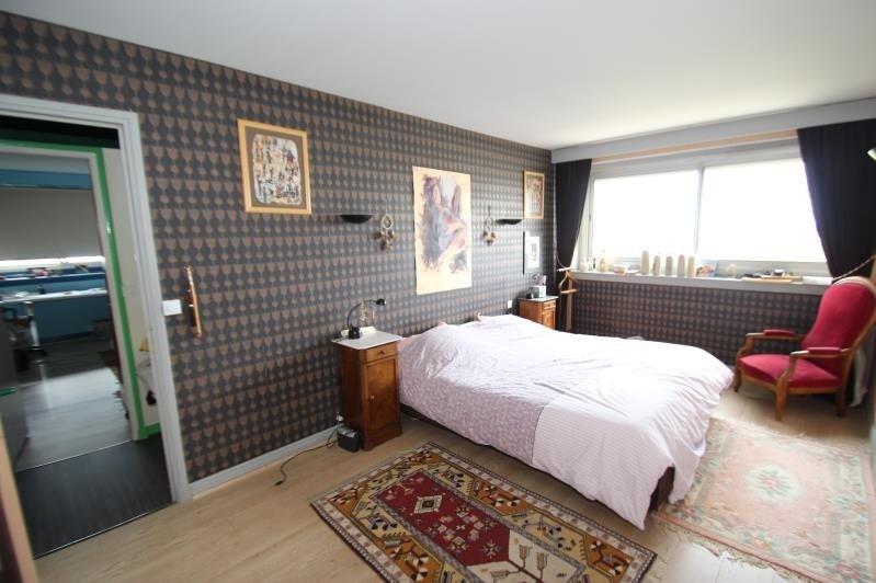 Venta  apartamento Chalon sur saone 72000€ - Fotografía 5