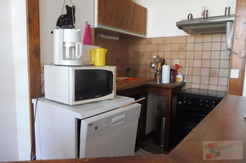 Investment property apartment Meschers sur gironde 99 000€ - Picture 3