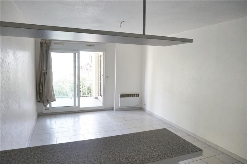 Vente appartement Montpellier 129 000€ - Photo 2