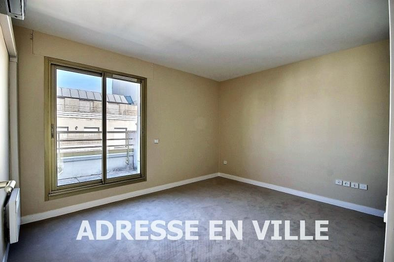 Vente appartement Levallois perret 368 000€ - Photo 7