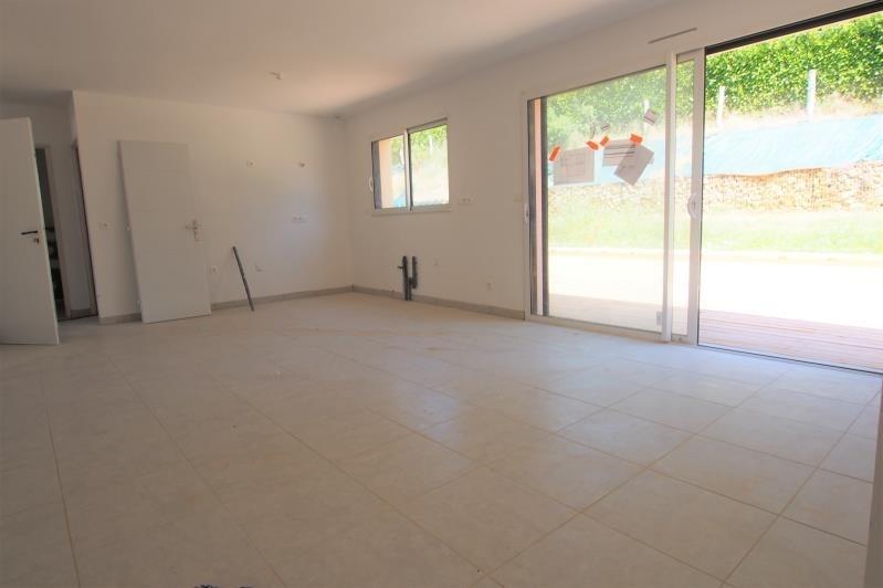 Vente maison / villa St saturnin 292000€ - Photo 3