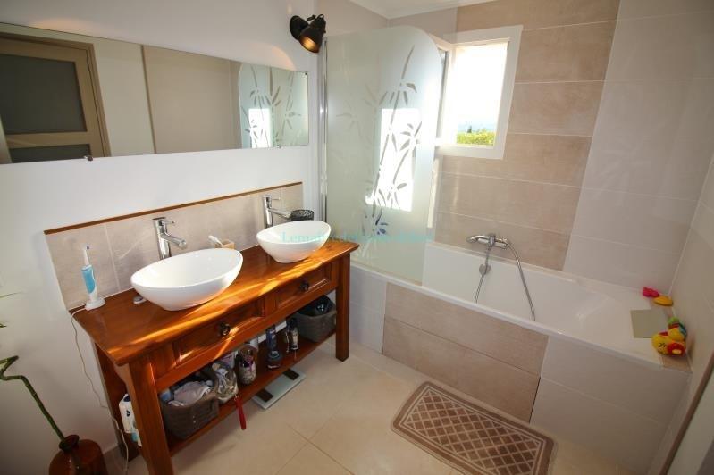 Vente maison / villa Grasse 259000€ - Photo 9