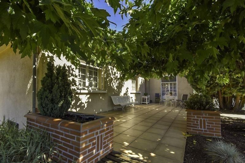 Vendita casa St benoit de carmaux 210000€ - Fotografia 2