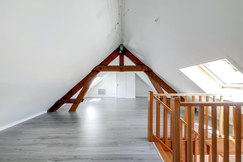 Verkoop  appartement Voiron 330000€ - Foto 10