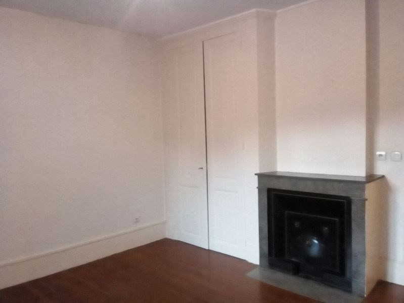 Location appartement Oullins 547€ CC - Photo 3
