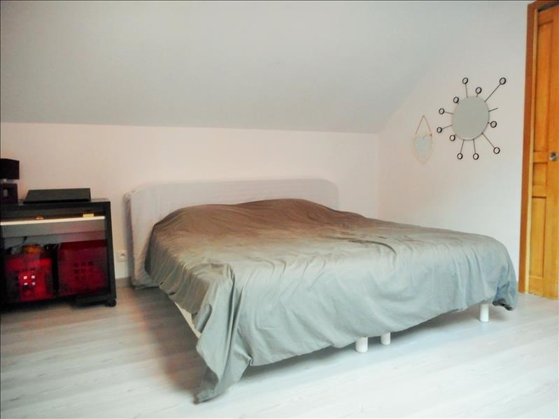 Sale house / villa Chocques 240000€ - Picture 7