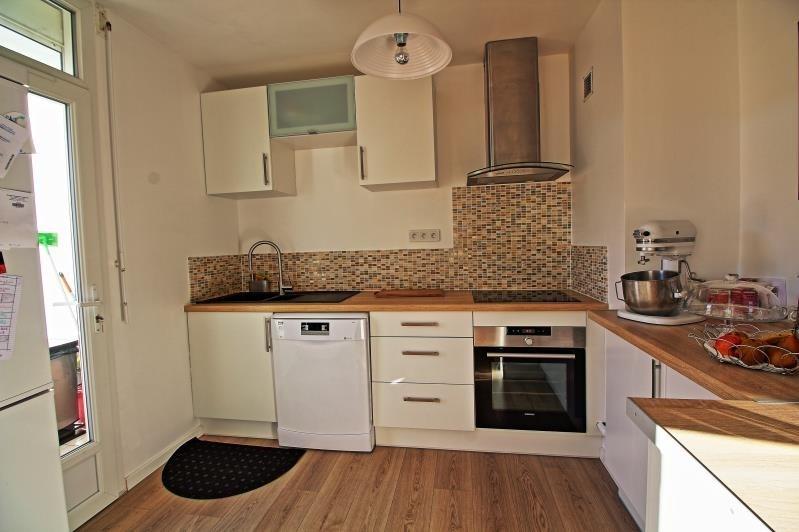 Vente appartement Bordeaux cauderan 260400€ - Photo 6