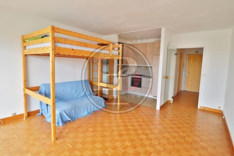Revenda apartamento Le pecq 195000€ - Fotografia 5