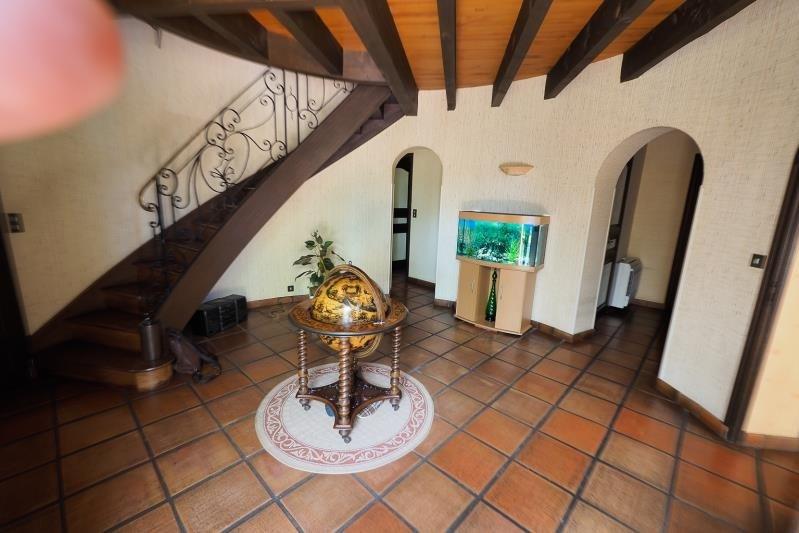 Vente maison / villa St andre de cubzac 419000€ - Photo 3