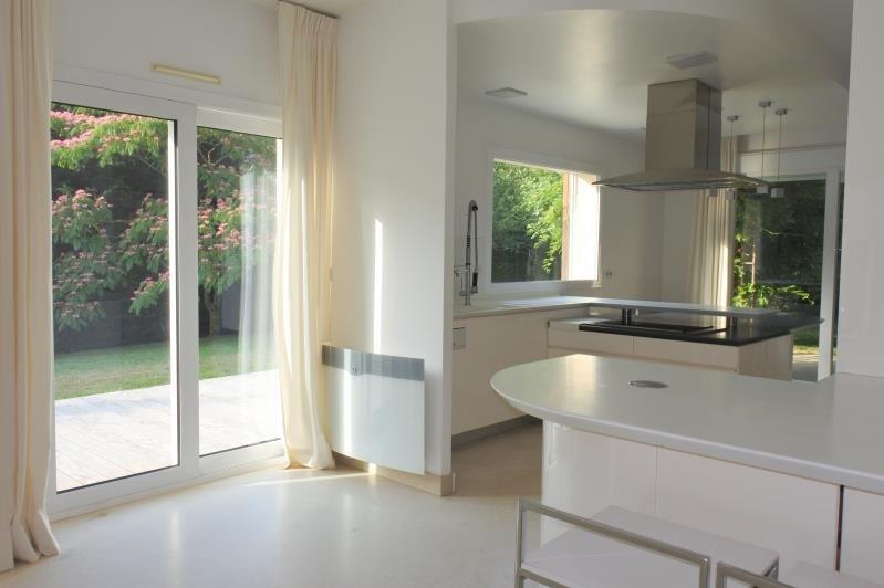 Vente de prestige maison / villa Fourqueux 1575000€ - Photo 6
