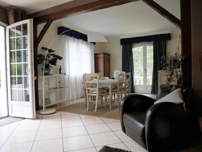 Vente de prestige maison / villa Olonne sur mer 640000€ - Photo 3