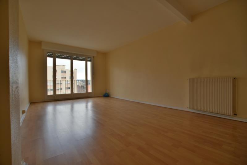 Vente appartement Pau 87000€ - Photo 1