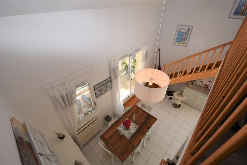 Vente appartement Vaux sur mer 349 500€ - Photo 3