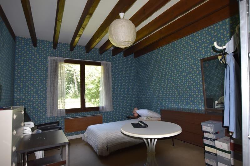 Vente maison / villa St nom la breteche 888000€ - Photo 7