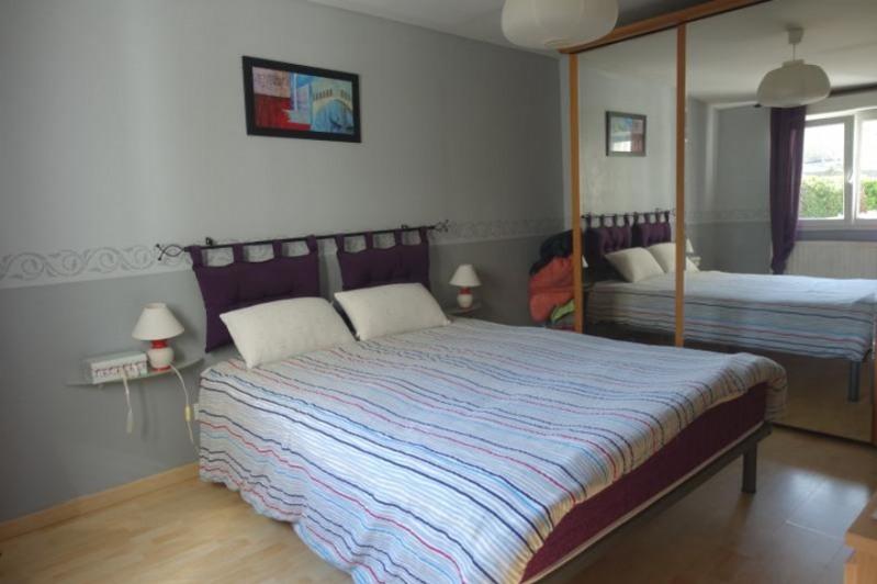 Vente maison / villa Bauvin 229900€ - Photo 4