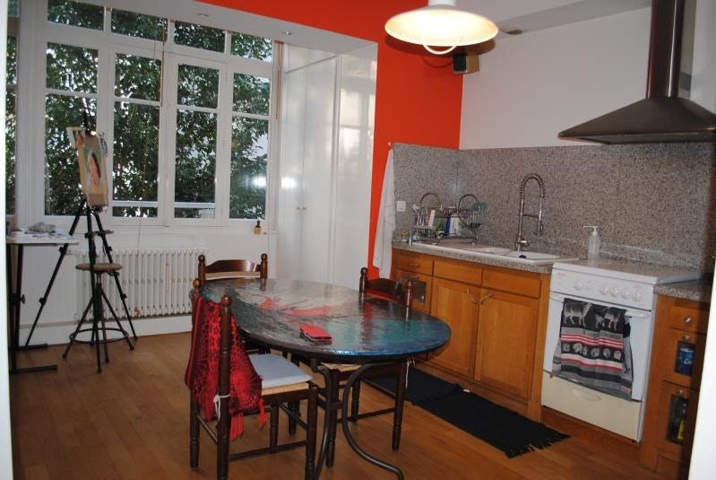 Deluxe sale apartment Toulouse 900000€ - Picture 4