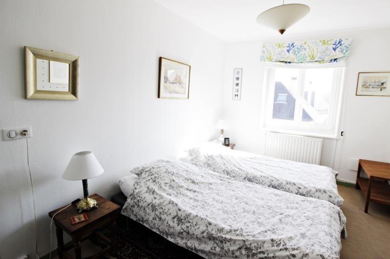 Venta  casa Fourqueux 780000€ - Fotografía 8