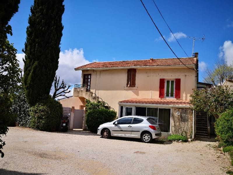Location appartement Aix en provence 662€ CC - Photo 2