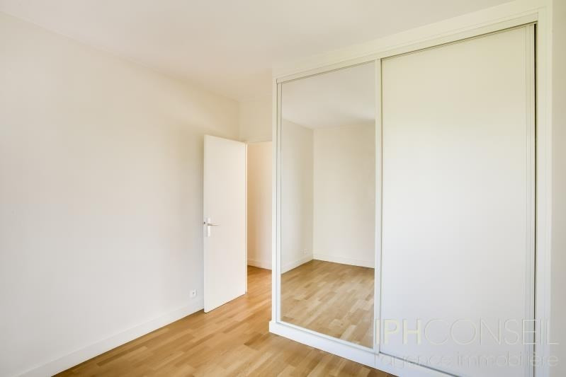 Vente appartement Neuilly sur seine 950 000€ - Photo 6