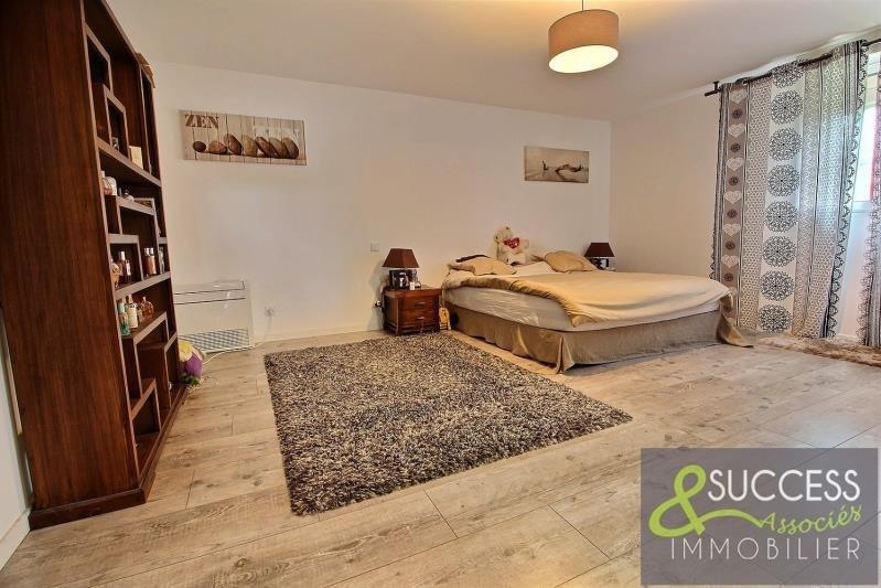 Revenda casa Pont scorff 535500€ - Fotografia 5