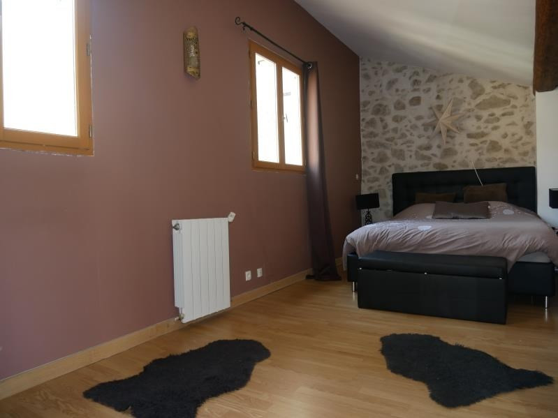 Sale house / villa Beziers 135 000€ - Picture 4