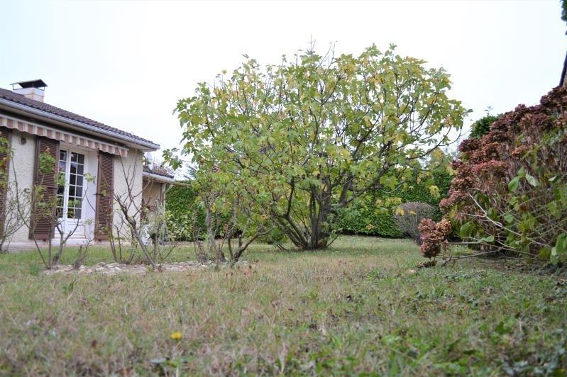 Vente maison / villa Mions 278000€ - Photo 11