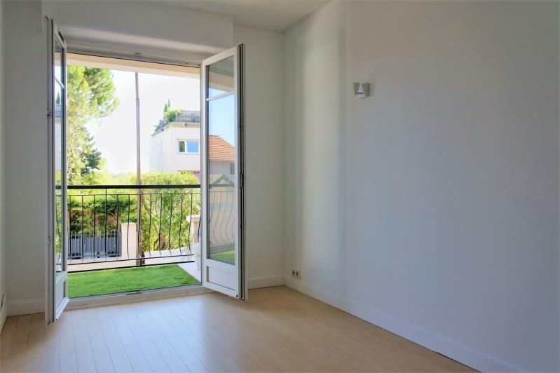 Vente appartement St cloud 595 000€ - Photo 6