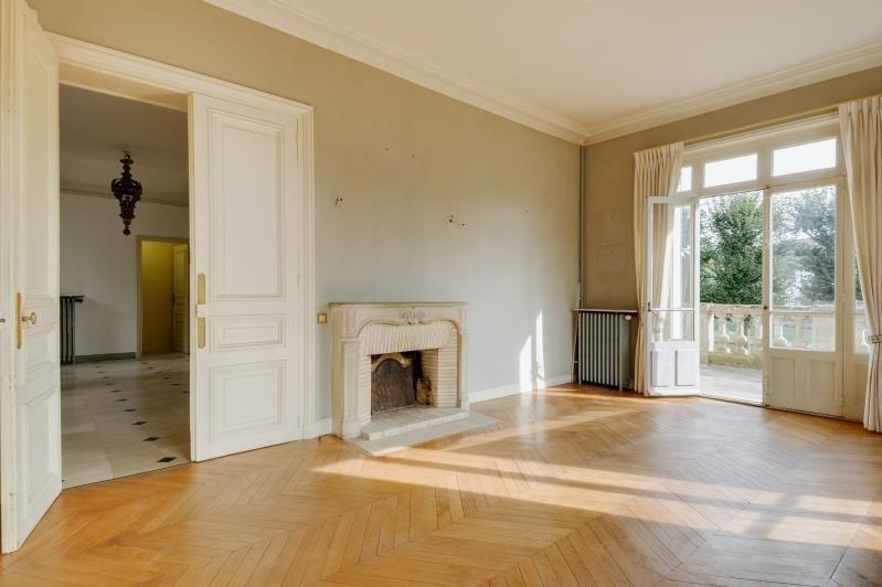 Verkoop  huis La ferte sous jouarre 630000€ - Foto 7
