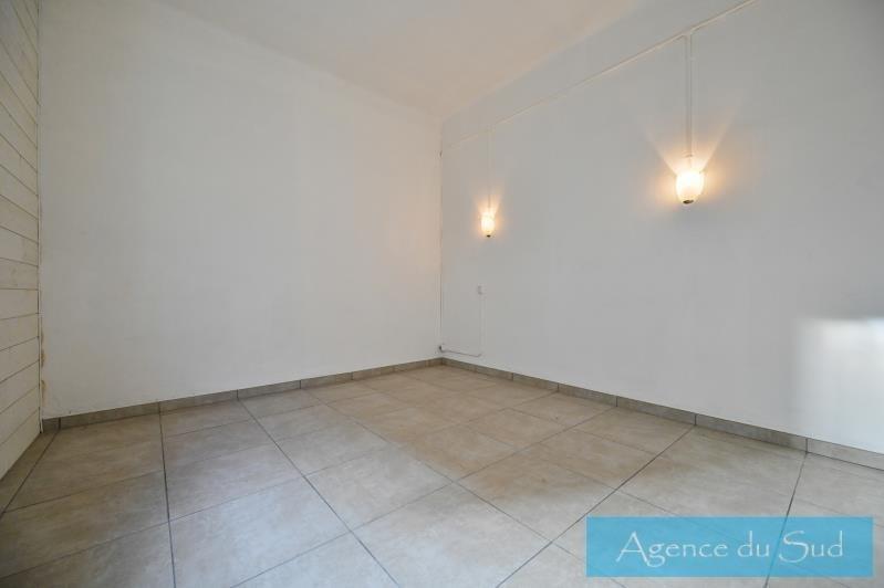 Vente appartement Aubagne 99500€ - Photo 4