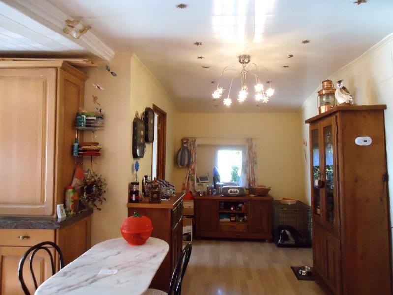 Vente maison / villa St marsal 149 800€ - Photo 6
