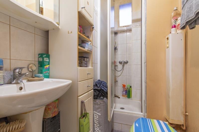 Vente appartement Paris 12ème 469000€ - Photo 8