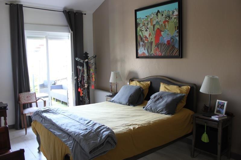 Sale house / villa Langon 378900€ - Picture 5