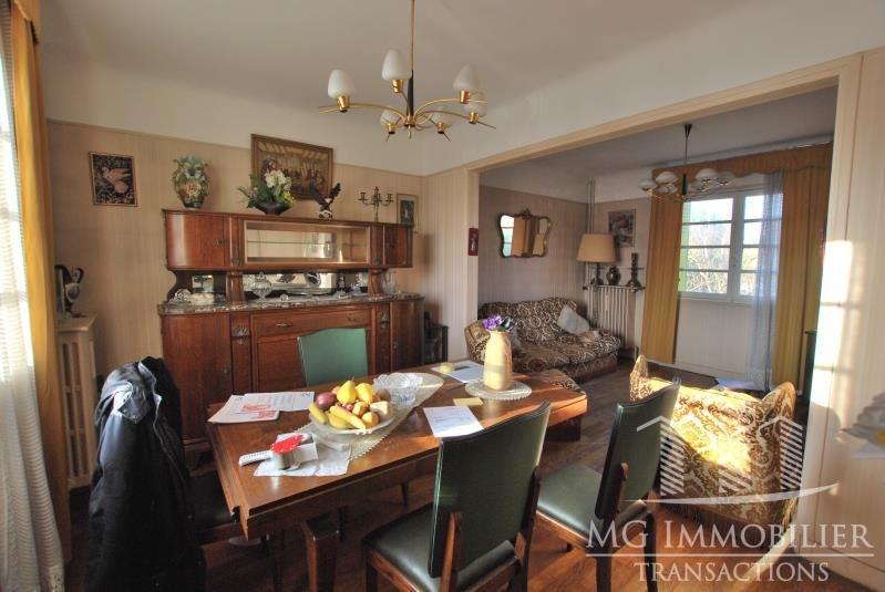 Sale house / villa Clichy sous bois 269000€ - Picture 4