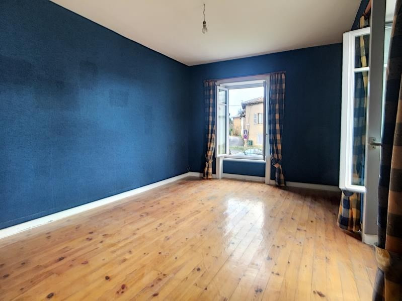 Sale apartment Lachassagne 249000€ - Picture 5