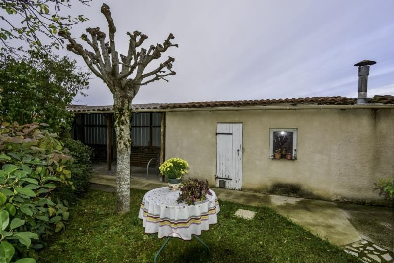 Vente maison / villa Albi 199000€ - Photo 10