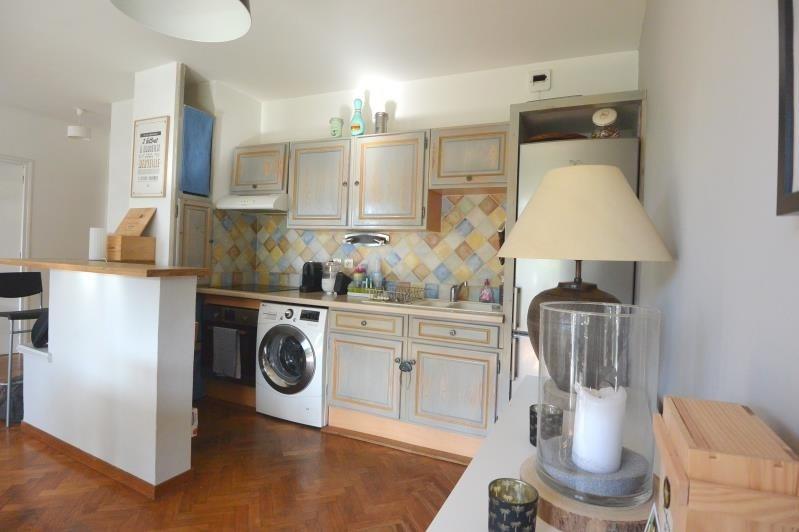 Sale apartment Aix en provence 239000€ - Picture 4