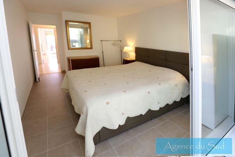 Vente de prestige appartement Cassis 890000€ - Photo 9