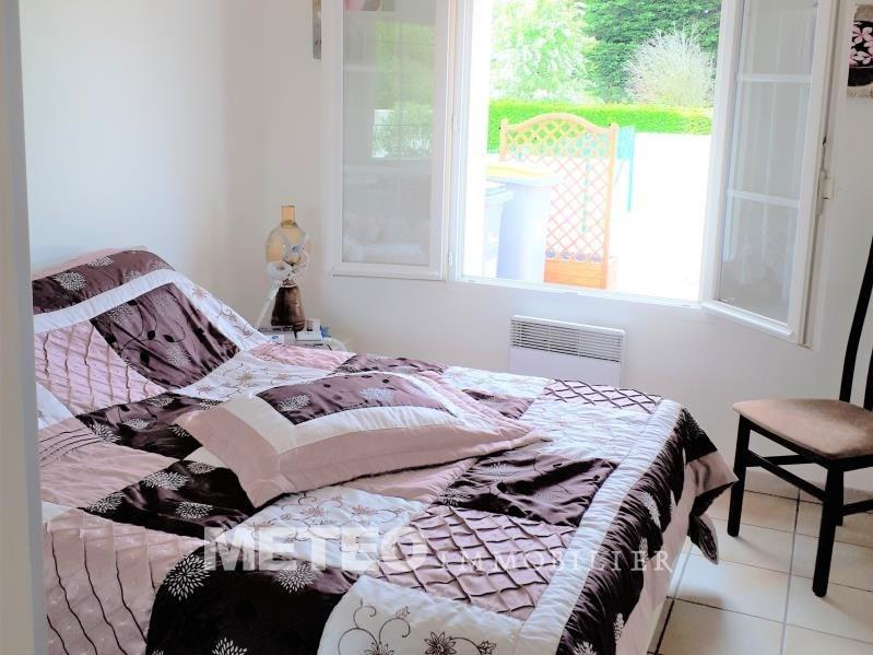 Life annuity house / villa St hilaire de riez 206775€ - Picture 4
