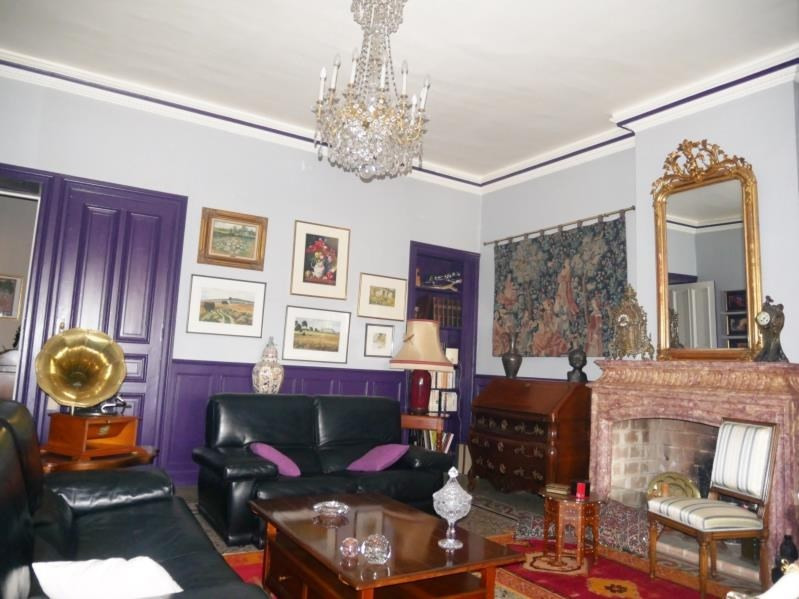 Vente appartement Beziers 252 000€ - Photo 4