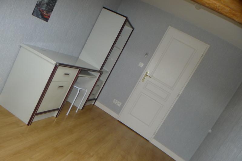 出租 公寓 Oullins 830€ CC - 照片 5