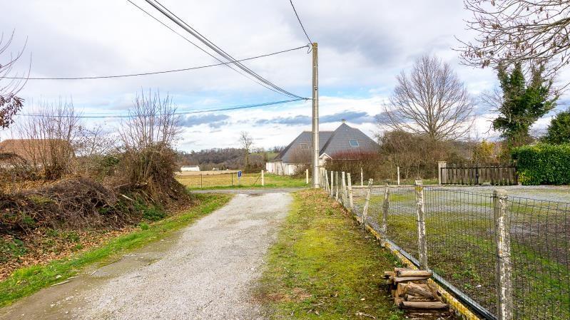 Vente maison / villa Soumoulou 255500€ - Photo 5