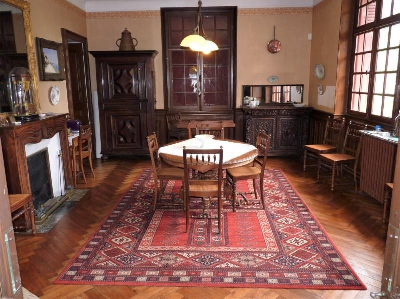 Vente de prestige maison / villa Pau 650000€ - Photo 4