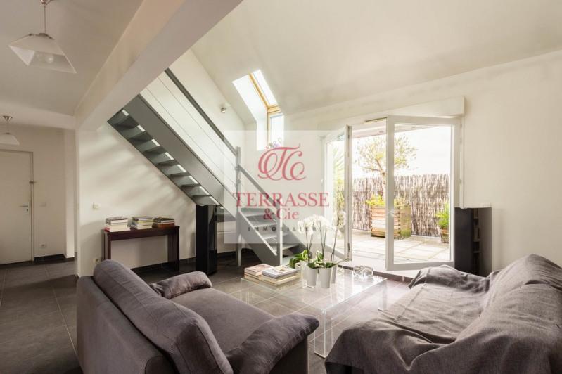 Vente appartement Saint-denis 600000€ - Photo 3